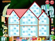 rosanna-house-decor.jpg