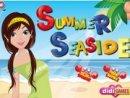 seaside-girl_180x135.jpg