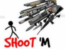 Shootm