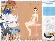 shopping-girl-2.jpg