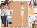 shopping-girl-4.jpg