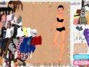 shopping-girl-5_180x135.jpg