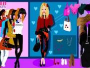 shopping_180x135.jpg