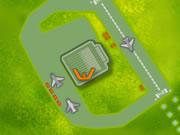 Sim Air Traffic