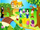 snow-white-and-7-dwarfs.jpg