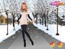 snowy-day_180x135.jpg