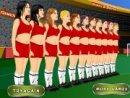 soccer-dressup_dressup_180x135.jpg
