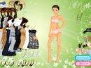 society-lady_180x135.jpg