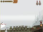 Spartan Wrath of The Titans