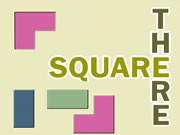 Square There