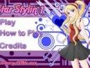 star-stylin_180x135.jpg