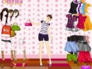 summer-shopping_180x135.jpg