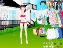 summery_180x135.jpg