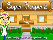 Super Supper 2