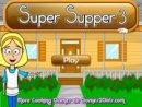 Super Supper 3
