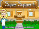 Super Supper 4