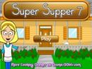Super Supper 7