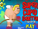 Super Cupid Shooter