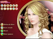 taylor-swift-makeup.jpg