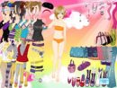 teen-fashion-2.jpg