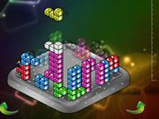 tetris-cuboid-3d_180.jpg
