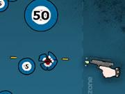the-gun-game.jpg