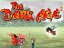 The Dark Age 2