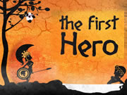 The First Hero