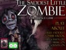 The Saddest Little Zombie