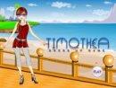 timothea_180x135.jpg