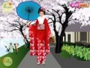 traditional-japanese-dresses_180x135.jpg