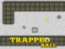 Trapped Ball