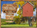 tree-house.jpg