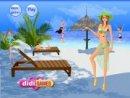 tropic-bikini_180x135.jpg