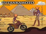 Tutankamoto