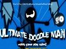 Ultimate Doodle Man