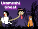 Urameshi Ghost