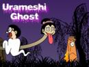Urameshi Ghost