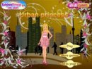 Urban Princess