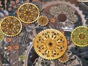 Wheel-it