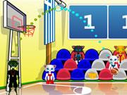 worldbasketballchampionship.jpg