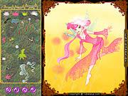 Fairy 31