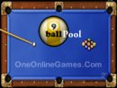 9 Ball Pool Mania