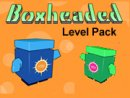 Boxheaded Level Pack