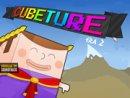 Cuboy Cubeture 2