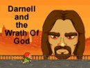 Darnell and the Wrath Of God
