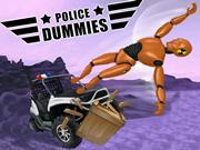 Police Dummies