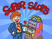 Super Slots