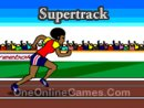 Supertrack