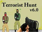 Terrorist Hunt v6.0
